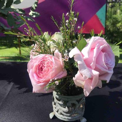 Rose, Flower bouquet